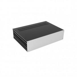 GX383 Silver (1GX383)