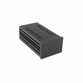 GX183 Alu black (1NGXA183N)