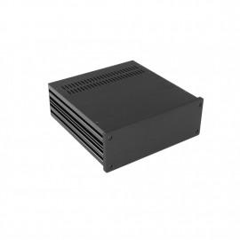 GX283 Alu black (1NGXA283N)