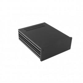 GX288 Alu black (1NGXA288N)