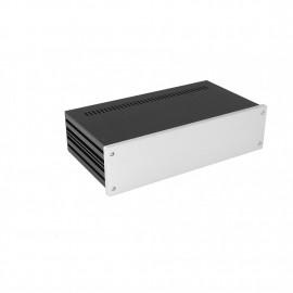 GX387 Alu silver (1NGXA387)