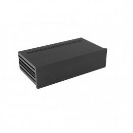 GX387 Alu black (1NGXA387N)