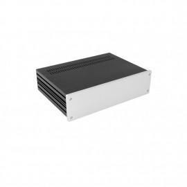 GX383 Alu silver (1NGXA383)