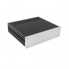 GX388 Alu silver (1NGXA388)
