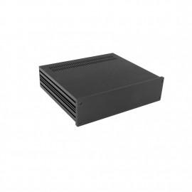 GX388 Alu black (1NGXA388N)