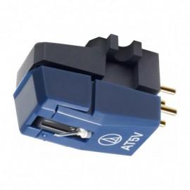 AT5 V (MM cartridge Audiotechnica)