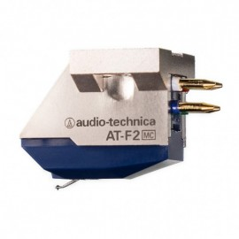 AT-F2 (MC cartridge)
