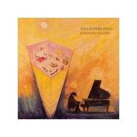 Tullio FORLENZA - KINDERKONZERT (CD)