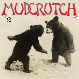 MUDCRUTCH - 2 (LP)
