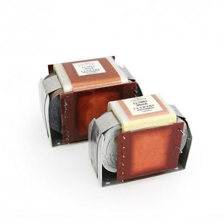 LL1623 Lundahl Output Transformer (see Datasheet for more info)