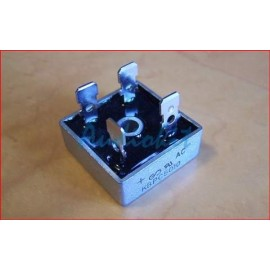 KBPC3510 Rectifier Bridge (1000V 35A)