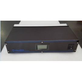 Fi Audio Mini AV (5 prese universali+voltmetro)
