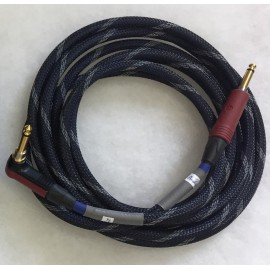 AK Talon Silent Guitar Cable