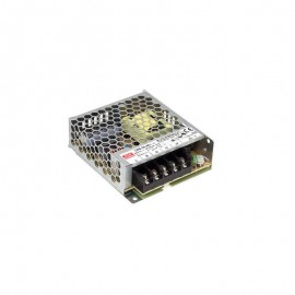 Switching Power Supply Metal Case 12V 3A 36W (Mean well LRS-35-12)