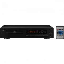 CD-156 CD-Player & MP3