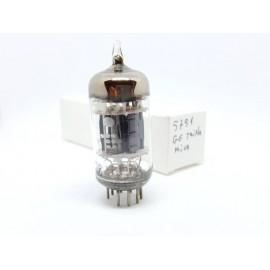 5751 Tripla Mica JG General Electric USA Single NOS (v28)
