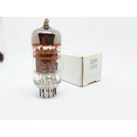 5751 JAN Raytheon USA Single NOS-NIB (v33)