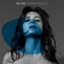Chiara CIVELLO - ECLIPSE (2 LP)
