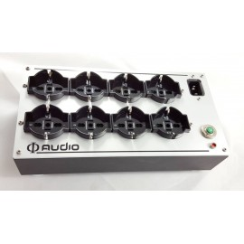 Fi Audio Mini S8 (8 x Multi Main Splitter)