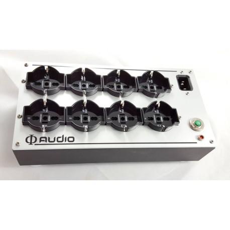 Fi Audio Mini S8 (8 prese universali)