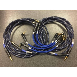 AK Cable Pack - Headbanger