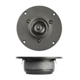 SB29RDAC-C000-4 SB Acoustic