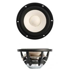 SB Satori MR13PNW-8 SB Acoustic