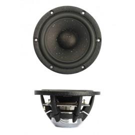 SB Satori MR13P-4 SB Acoustic