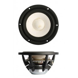 SB Satori MR13PNW-4 SB Acoustic
