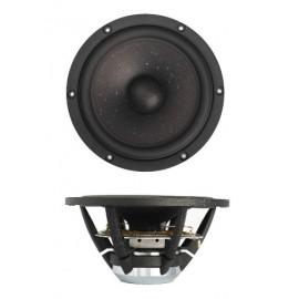SB Satori MR16P-8 SB Acoustic