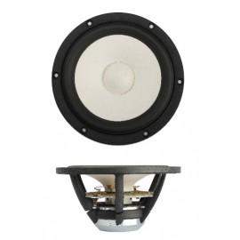 SB Satori MR16PNW-4 SB Acoustic
