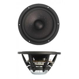 SB Satori MR16P-4 SB Acoustic