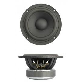 SB15NBAC-30-4 SB Acoustic