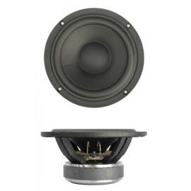 SB17NBAC-35-8 SB Acoustic