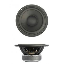 SB17NBAC-35-4 SB Acoustic