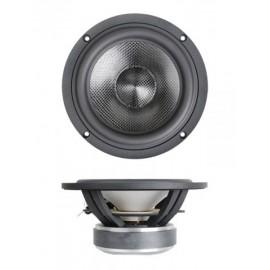 SB17CRC35-4 SB Acoustic