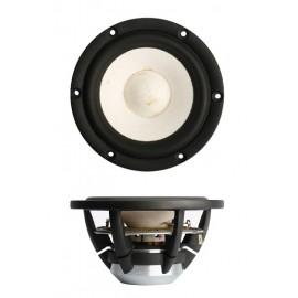 SB Satori MW13PNW-4 SB Acoustic