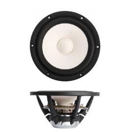 SB Satori MW16PNW-4 SB Acoustic