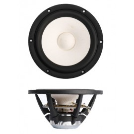 SB Satori MW16PNW-8 SB Acoustic