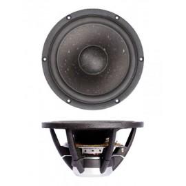 SB Satori MW19P-4 SB Acoustic