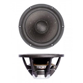 SB Satori MW19P-8 SB Acoustic