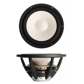 SB Satori MW19PNW-4 SB Acoustic