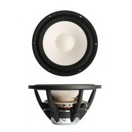 SB Satori MW19PNW-8 SB Acoustic