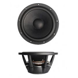 Satori SBWO24P-4 SB Acoustic