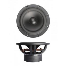 SB23MFCL45-8  SB Acoustic
