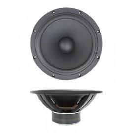 SB34SWNRX75-6 SB Acoustic