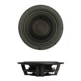 SW26DBAC76-4 SB Acoustic