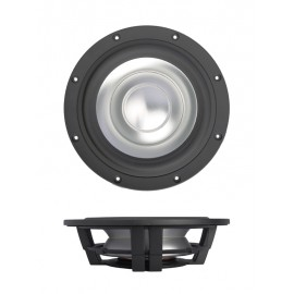 SW26DBAC-00 Passive SB Acoustic