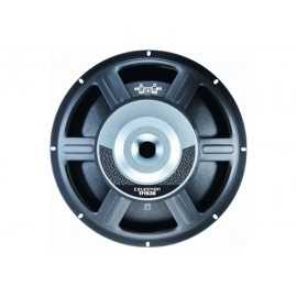 Celestion - TF1530e 400W 8ohm - midwoofer - Ferrite