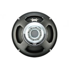 Celestion - TF1230S 300W 8ohm - woofer - Ferrite